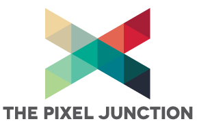 The Pixel Junction